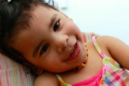 How Do I Decide the Best Therapy For My Child with SpecialNeeds?