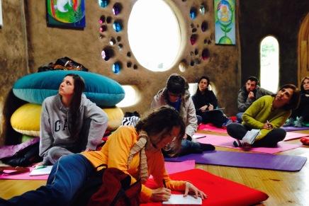 ABM Parents Workshop