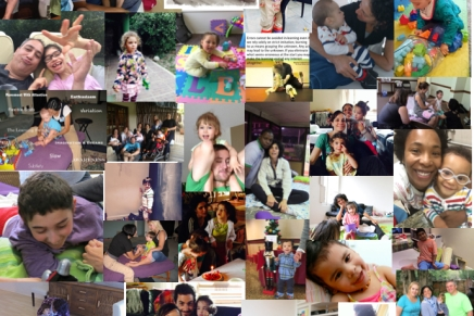 PATRICIA & NEUROMOVEMENT LESSONS-JOHANNESBURG, SA
